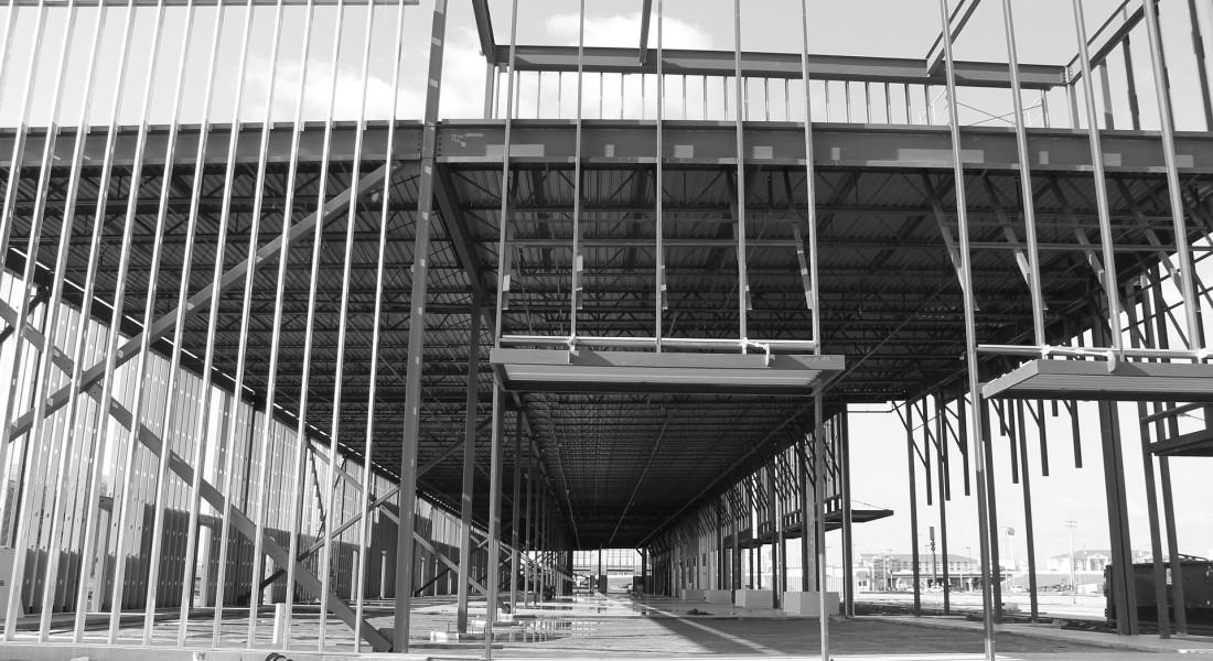 construction-100593_1920