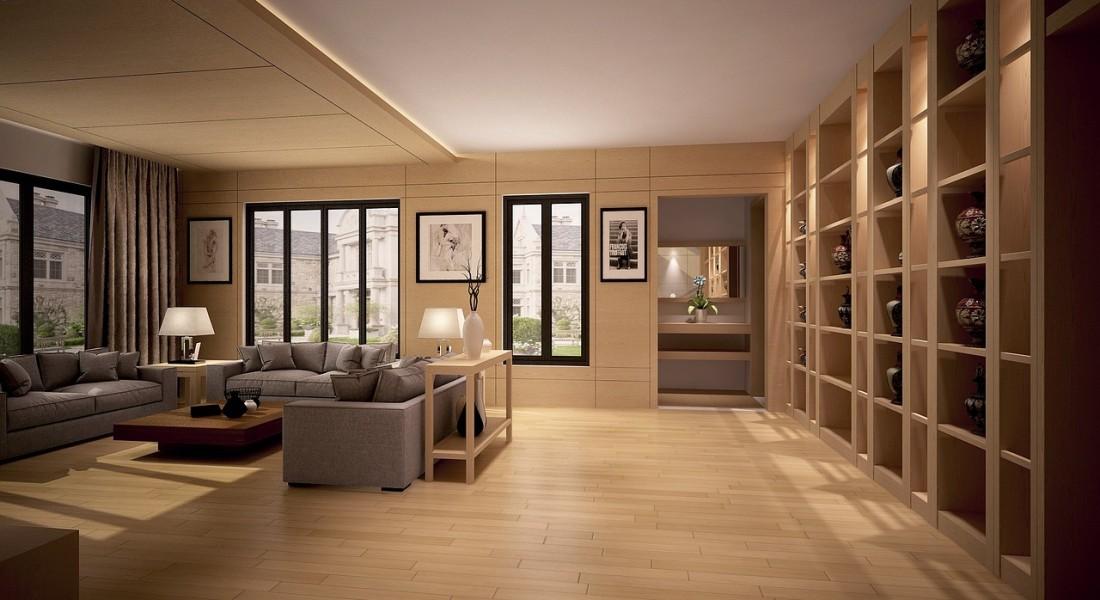 leave-room-825316_1280