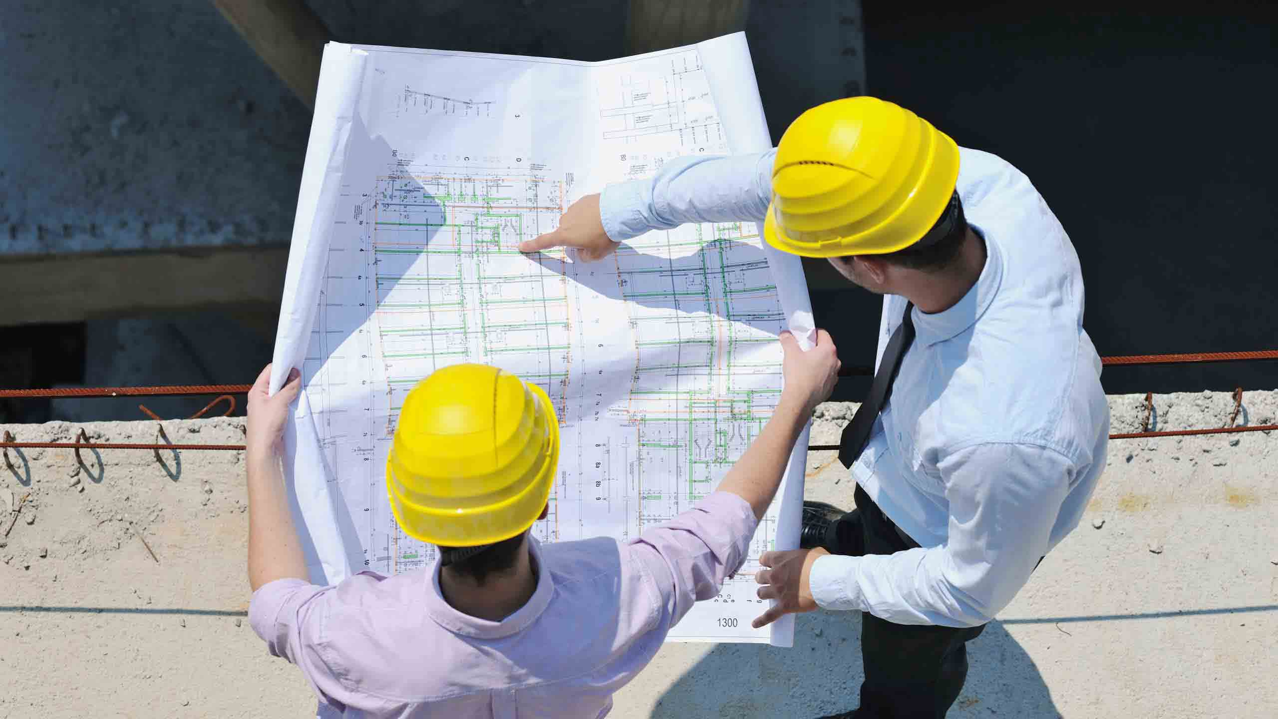 remote-site-solutions-bg_construction-sector